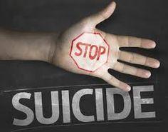 Αποτέλεσμα εικόνας για suicidal thoughts