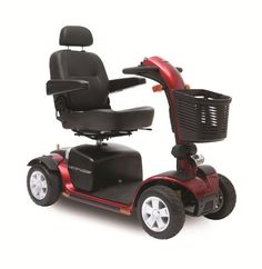 Victory Sport 4 Wheeler *** Clicking on the VISIT button will lead you to find similar product