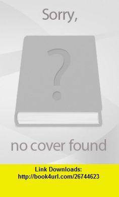 JOGOS DOS DEUSES NIGEL PENNICK ,   ,  , ASIN: B0041T6DTS , tutorials , pdf , ebook , torrent , downloads , rapidshare , filesonic , hotfile , megaupload , fileserve