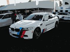 Random edit on an brought over by the BMW Performance Driving School. Bmw M5 F10, Bmw Performance, Driving School, Bmw Cars, Amazing Cars, Aston Martin, Exotic Cars, Saga, Cool Cars