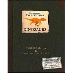 23 great dinosaur picture books to choose from ! Dinosaur books for kids.