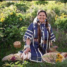 My daughter Native American Indian sister Tana Buckminster/Regular Pioneer #jehovahwitness #jw #jw.org