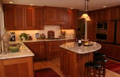 pie slice shaped kitchen island designs for small kitchen | 92,328 pie shaped Home Design Photos