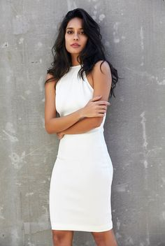 My Girly Inspiration  The Best Collection Of Chic Outfit Ideas Lisa Haydon c8930dfe6