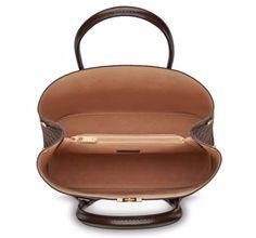 Louis-Vuitton-Damier-Ebene-Kensington-Bag-2.png (450×420)