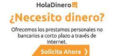 Cómo solicitar créditos HolaDinero - http://www.centenariocosta.es/como-solicitar-creditos-holadinero/