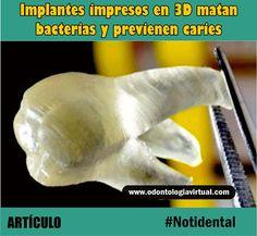 dientes-3D
