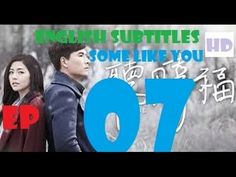 Someone Like You Episode 7 Eng Sub - 聽見幸福 第7集 [English Subtitles]