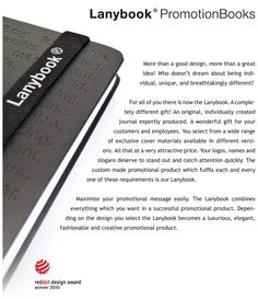 Castelli | Lanybook PromotionBooks