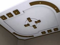Image result for latest pooja room false ceiling