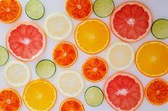 Frisk, Grapefruit, Orange, Food, Essen, Meals, Yemek, Eten
