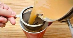 This Drink Melts Kidney Stones, Cures Liver Cancer And Cleans And Destroys Cancer Cells - Mr. Healthy Alternative