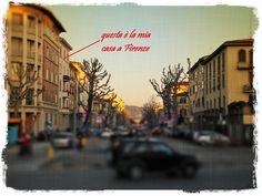 Italiano con la grammatica: il congiuntivo e le regole di buona convivenza
