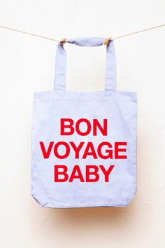 Sweet Talker, Chips, Reusable Tote Bags, Lifestyle, Bon Voyage, Potato Chip, Potato Chips