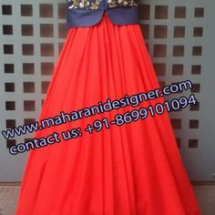 Find here - Latest Long Frock Designs latest long frock design for girl latest frock designs long frock designs long frock design 2019 pakistani images, new long frock design 2019 in pakistan, Maharani Designer Boutique Western Dress Long, Western Dresses, Suit Prices, Long Frock, Indian Designer Suits, Frock Design, Prom Dresses, Formal Dresses, Frocks