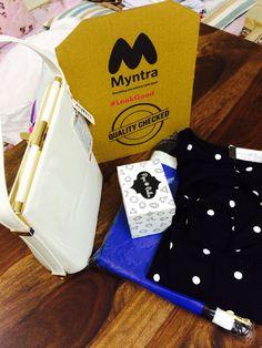My Online Shopping Haul!!!!!!!!!