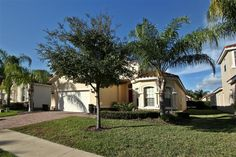 $154/Night. 15 Minutes From Disney World. 4 Bedroom 3 Bathroom pool home. Call To Reserve: 1-800-641-4008