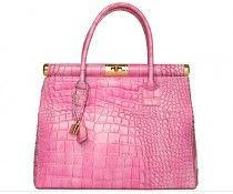 Princess bag roze