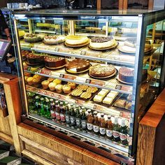 The 26th St. Bistro by @cbtlph #db #food