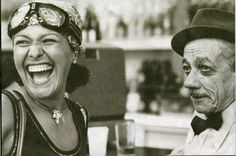 Elis Regina & Adoniran Barbosa - Tiro ao álvaro 1 of Six Brazilian Songs - the best? no, just a taste Music Love, Pop Music, Music Is Life, Ella Fitzgerald, Samba, Brazilian People, Nostalgia, Pop Rock Bands, Extraordinary People