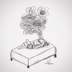 """""""Dream?"""""""