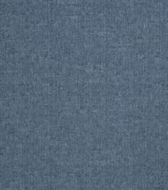 Upholstery Fabric-Signature Series Studio Texture Pacific