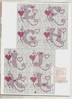 40b.jpg (585×800)