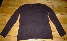 Ich habe gerade einen neuen Artikel zum Verkauf eingestellt : Pullover Kookai 60,00 € http://www.videdressing.de/pullover/kookai/p-5562974.html?utm_source=pinterest&utm_medium=pinterest_share&utm_campaign=DE_Damen_Kleidung_Pullover+%26+Strickkleidung_5562974_pinterest_share