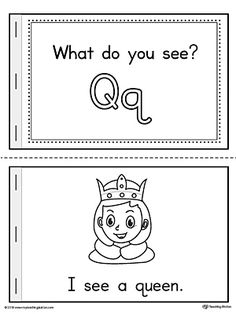 cursive letters printables 13 best letter q worksheets images on letter q 6150