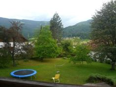 Hostel, Austria, Golf Courses, Trips, Viajes, Traveling, Travel