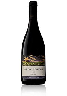 2010 Fore Family Vineyards Napa Carneros Pinot Noir 750 mL >>> Continue to the product at the image link.