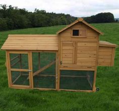 1000 images about chicken and duck coops on pinterest for Movable duck house