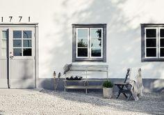Wisuella: Gotland love