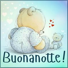 Good Night, Snoopy, Cards, Teddy Bears, Character, Animals, Good Night Msg, Messages, Cuddling