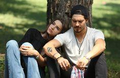 Turkish Men, Turkish Actors, Romance Movies Best, Actor Model, Best Couple, Couple Pictures, Dream Life, Movies And Tv Shows, Actors & Actresses