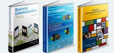 Bovée & Thill's Groundbreaking Coverage of Mobile Has Made All Other Business Communication Textbooks Obsolete