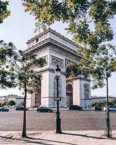 paris #adventure #travel