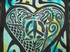 Hippie Singleton