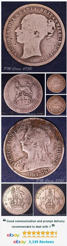 UK Coins - Shillings items in store on eBay! #ukcoinsshilling items in store on eBay! http://stores.ebay.co.uk/PM-Coin-Shop/UK-Coins-Shillings-/_i.html?_fsub=2869681010&_sid=1083015530&_trksid=p4634.c0.m322