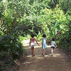 Tips to Choose a Vacation That is Right for You       October 28, 2012