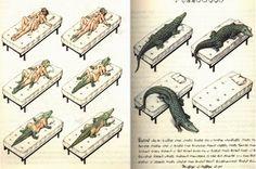 Codex Serafinianus