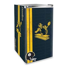 1000 Images About Steelers Cool Stuff On Pinterest