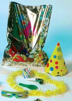 Bolsa 1  http://uvasdelasuerte.com/contents/es/d13.html