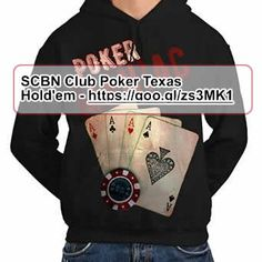"""giochi poker online"" : SCBN Club Poker Texas Hold'em"