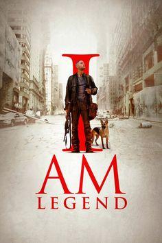I Am Legend (2007) - Watch Movies Free Online - Watch I Am Legend Free Online #IAmLegend - http://mwfo.pro/1012958