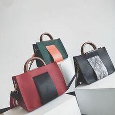 Shop Women's Bags Online | YesStyle