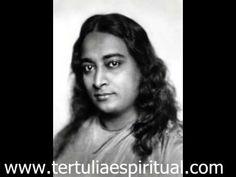 Parte 1 Autobiografia de un Yogui Yogananda