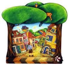 Image result for vojkůvka libor Image, Art, Art Background, Kunst, Performing Arts, Art Education Resources, Artworks