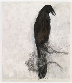 susan rothenberg artist - Google Search