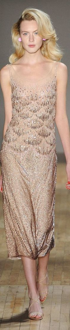 Cool Simply Dresses Jenny Packham - Spring 2015 RTW If you like this item, please visit www.shoppric... Check more at http://mydresses.ga/fashion/simply-dresses-jenny-packham-spring-2015-rtw-if-you-like-this-item-please-visit-www-shoppric/